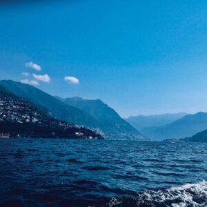 web.-Como,-Italy[888]