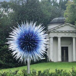 web.-Kew-Gardens