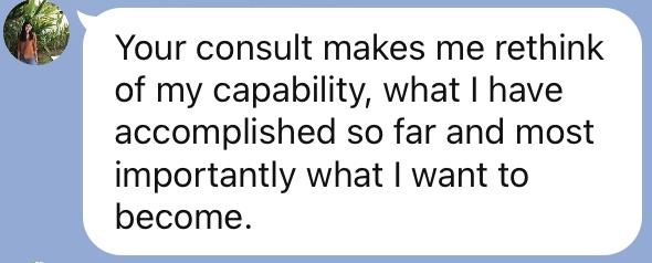 เขียน Cv หรือ Resume อย่างไรให้ได้งาน